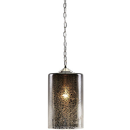 Trisha Yearwood Home Collection New Frontier Pendant Light