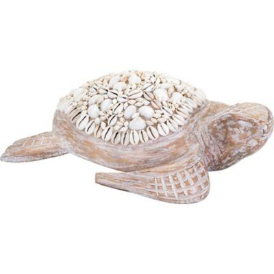 Buy Hydra Mosaic Shell Turtle Online
