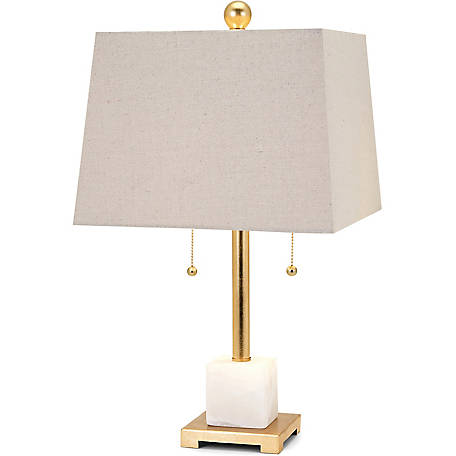 Trisha Yearwood Home Collection Chloe Table Lamp