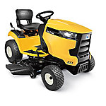 Cub Cadet XT1 Enduro Series LT 42 in. Riding Mower, 13AOA1CS056