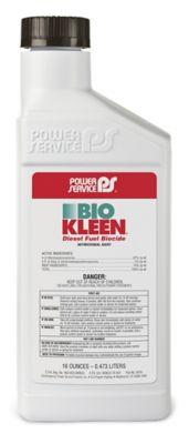 Buy Power Service Bio Kleen Biocide Online