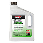Power Service Clear Diesel Fuel and Tank Cleaner
