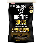 Big Tine 30-06 Protein Plus with BT-90