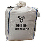 Big Tine 30-06 Protein Plus with BT-90, DB25A