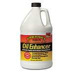 Howes Lubricator Oil Enhancer, 128 oz.