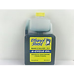 Ethanol Shield 2 Cycle Oil 16 oz. Squeeze, 12-016-12