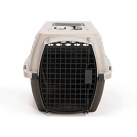 Retriever Pet Carrier
