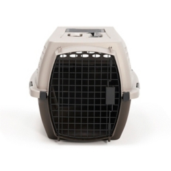 Shop Retriever Carriers at Tractor Supply Co.