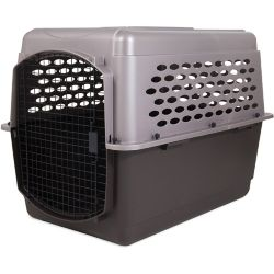 Shop Airline Compliant Retriever Dog Carriers at Tractor Supply Co.