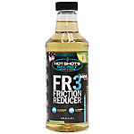 Hot Shot's Secret FR3 Friction Reducer 32 oz.
