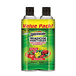 Spectracide Trizicide Insect Killer for Landscapes & Gradens Outdoor Fogger, 2/16-oz, 26474