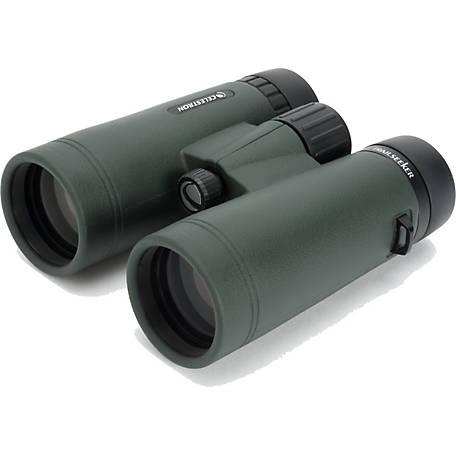 Celestron TrailSeeker 8x42 Binoculars at Tractor Supply Co