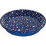H2O Recreation Dog Pool, 36 in. Stars