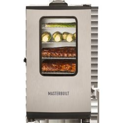 Shop Select Grills & Smokers at Tractor Supply Co.