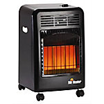 Mr. Heater Portable Cabinet Heater
