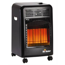 Shop Space Heaters at Tractor Supply Co.