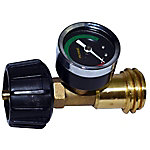 Mr. Heater Propane Gas Gauge