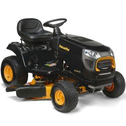 Shop Poulan PRO Lawn Mowers at Tractor Supply Co.