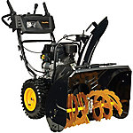 Poulan PRO 254cc Gas Dual-Stage Snow Blower, PR300