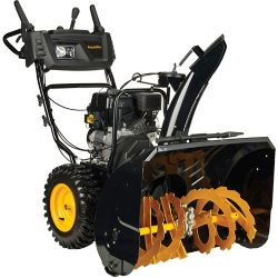 Shop Select Fall & Winter Power at Tractor Supply Co.