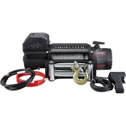 Shop Traveller 12,000 lb. Truck Winch at Tractor Supply Co.