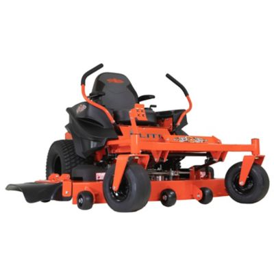 Zero Turn Mowers at Tractor Supply Co