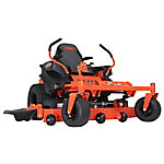 Bad Boy ZT Elite 48 in. Zero-Turn Mower