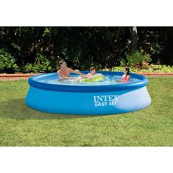 Shop Easy Set Up 12x30 Pool at Tractor Supply Co.
