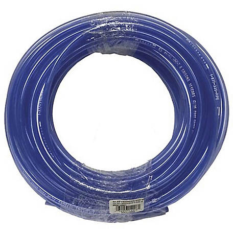 Tap My Trees 5/16 Maple Sap Tubing, 100 ft. Roll