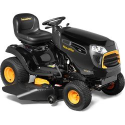 Shop Poulan PRO Riding Mowers at Tractor Supply Co.