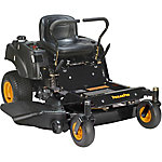 Poulan Pro 46 in. 22 HP Briggs & Stratton Zero Turn Riding Mower, PX46Z