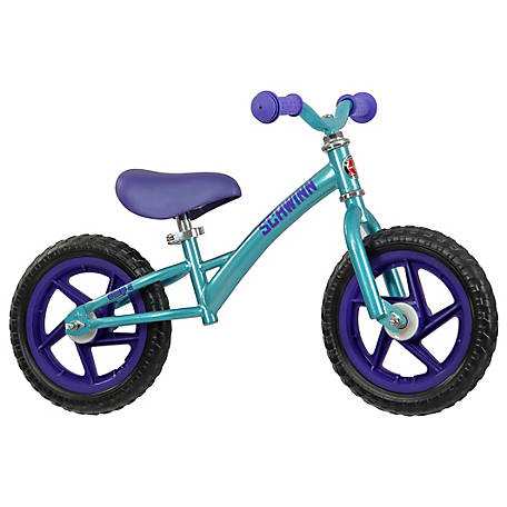 Schwinn 12 in. Skip 2 Balance Bike