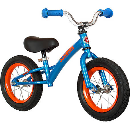 Schwinn 12 in. Skip 3 Balance Bike