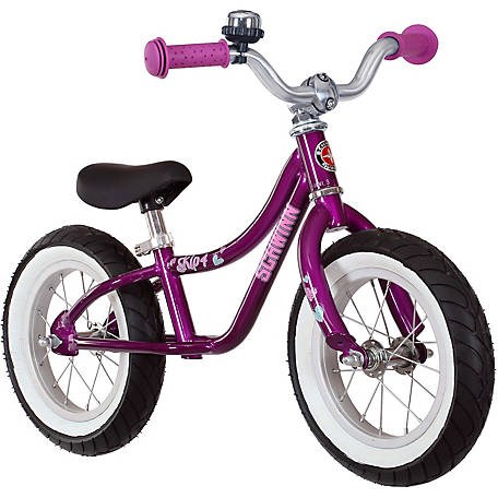 Schwinn 12 in  Skip 4 Balance Bike at Tractor Supply Co