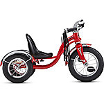 Schwinn 12 in. Roadster Trike