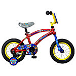 PAW Patrol 12 in. Kid Sidewalk Bike