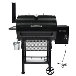 Shop Grilling & Smokers at Tractor Supply Co.