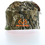 Realtree Reversible Fleece Watch Cap, TS203867.1