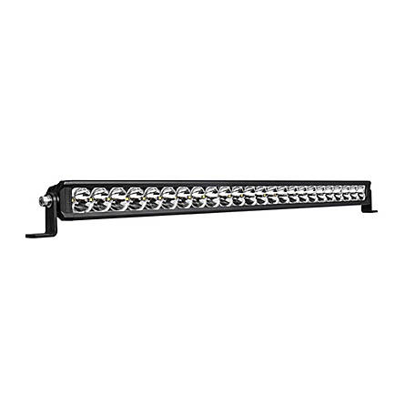 Traveller 30 in. 7,850 Lumen LED Off-Road Light Bar