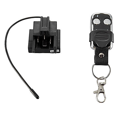 Traveller Vehicle Lighting Remote Control at Tractor Supply Co