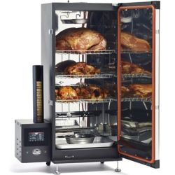 Shop Bradley Smokers & Accessories at Tractor Supply Co.