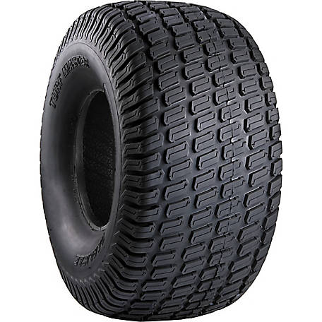 Carlisle 24x12 00 12 Turf Master Tire At Tractor Supply Co