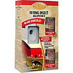 Country Vet Flying Insect Kill System II