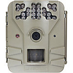 Moultrie Game Spy 2 Plus