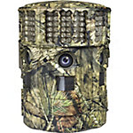 Moultrie Panoramic 180i Game Camera, MCG-13036