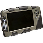 Moultrie 4.3 in. Picture and Video Viewer, MCA-13135