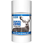 Code Blue Calming Zone Relaxing Scent