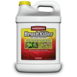Shop Select Gordon's 2.5 gal. Solutions at Tractor Supply Co.