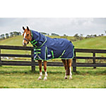 WeatherBeeta Comfitec Plus Dynamic, Detach-A-Neck, Medium