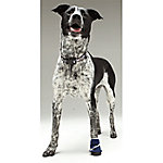 Healers Medical Dog Boot, Single Unit